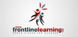 Frontline Learning Option 4