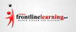 Frontline Learning Option 5