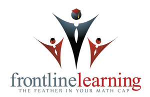 Frontline Learning